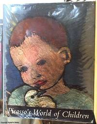 image of Picasso's World of Children