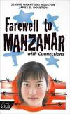 Farewell To Manzanar