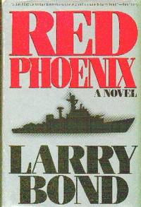 image of Red Phoenix
