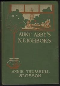 AUNT ABBY'S NEIGHBORS