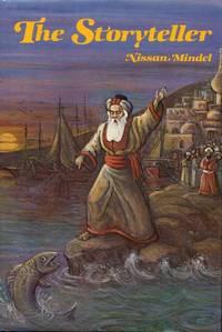 The Storyteller: Selected Short Stories (Volume 3)