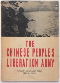 image of The Chinese People's Liberation Army