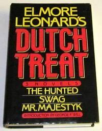 image of Dutch Treat