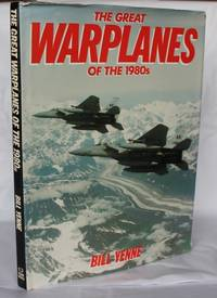 The Great Warplanes of the 1980s