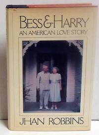 Bess and Harry: An American Love Story