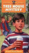 image of The Tree House Mystery (Sugar Creek Gang S.)