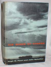 Winds of Change; A History of Canada and Canadians in the Twentieth Century