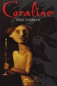 image of Coraline (French Edition)