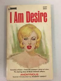 I Am Desire