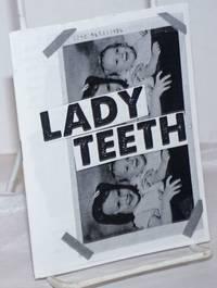 image of Lady Teeth