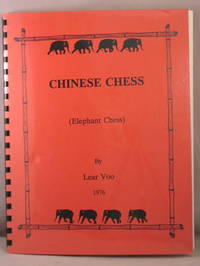 Chinese Chess (Elephant Chess).