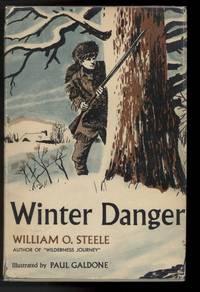 WINTER DANGER