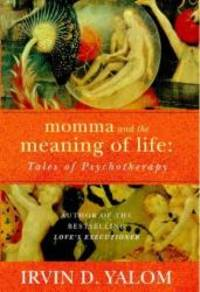 Momma and the Meaning of Life Tales of Psy