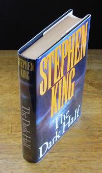 image of The Dark Half  [Signed First Edition]