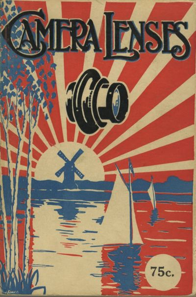 NY: Pitman Publishing Corporation, 1934. First American edition. 12mo., xiii, 111 pp., illustrations...