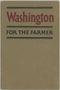 Washington for the Farmer.