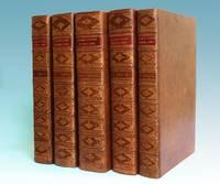 Kupfer-Bibel; In Welcher Die Physica Sacra, Oder Geheiligte  Natur-wissenschaft Derer In Heil. Schrifft Vorkommenden Natürlichen Sachen  Deutlich Erklärt Und Bewährt