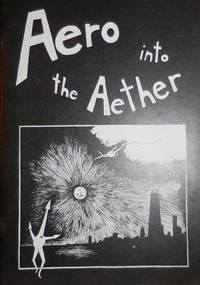 Aero into the Aether