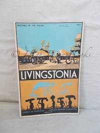 image of Livingstonia (Sketches of the Fields No 1)