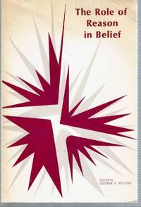 https://www biblio com/book/new-chapters-warfare-science