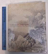 Cultivated Landscapes: Chinese Paintings from the Collection of Marie-Helene and Guy Weill