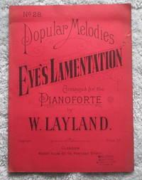 image of Eve's Lamentation