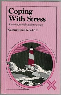 image of Coping with Stress: A Practical Self-help Guide for Women