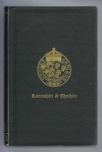 An Index to the Wills and Inventories now preserved in the Court of Probate at Chester, from AD 1545 to 1620; with 4 appendices. Lancashire & Cheshire Record Society - Volume II (2), 1879