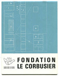 image of Fondation Le Corbusier