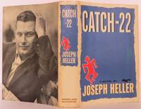 image of Catch 22