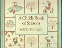 A Child's Book of Seasons