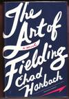 View Image 1 of 2 for THE ART OF FIELDING Inventory #4121