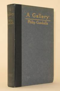 image of A Gallery