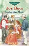 Jo's Boys (Dover Children's Evergreen Classics)