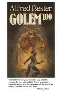 Golem 100
