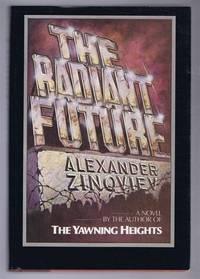 The Radiant Future