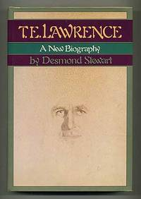 T. E. Lawrence