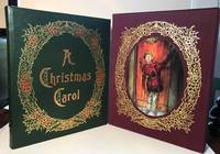 image of A Christmas Carol (Signed Limited Edition)