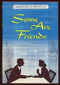 New York: Crown, 1951. Hardcover. Fine/Fine. First edition. Fine in fine dustwrapper. The wealthy fa...