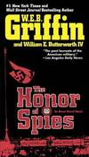 image of The Honor of Spies