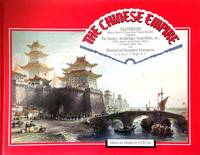 The Chinese Empire Illustrated: Being a Series of Views from Original Sketches