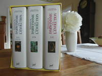 Dictionnaire du darwinisme et de l'evolution