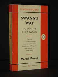 Swann's Way: (Penguin Book No.1244)