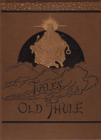 Tales of Old Thule