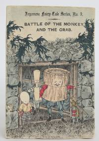 image of Battle of the Monkey and the Crab