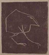 Bird in Migration