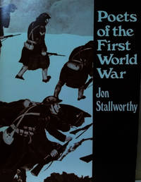 Poets of the First World War