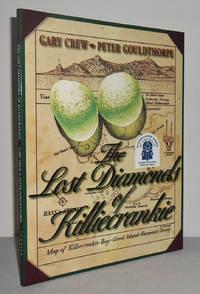 image of The Lost Diamonds of Killiecrankie