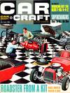 Car Craft - Volume 3, Number 12