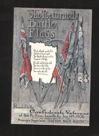 The Returned Battle Flags